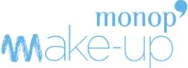 Monopp' Make-up