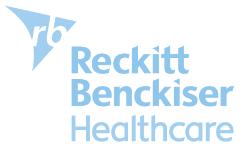 Reckitt Benckiser Healthcare