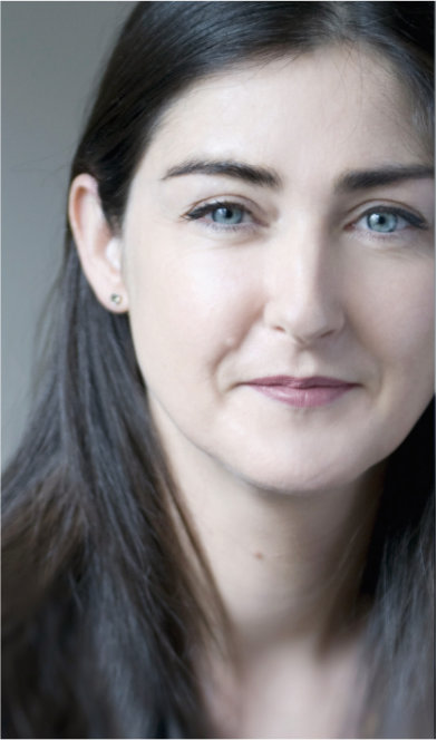 Catherine Rolland